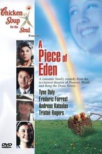 A Piece of Eden (2000)