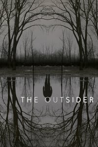 The Outsider 1×1