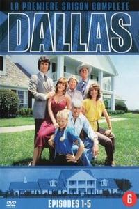 Dallas S01E10