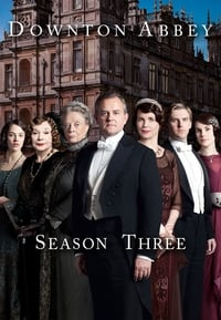 Downton Abbey S03E03