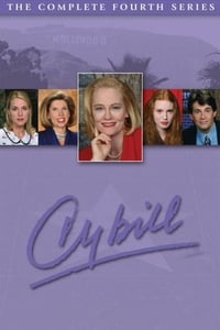 S04 - (1997)