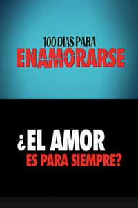 100 días para enamorarse (2018)