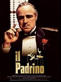 copertina film Il+padrino 1972