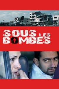 copertina film Sotto+le+bombe 2007