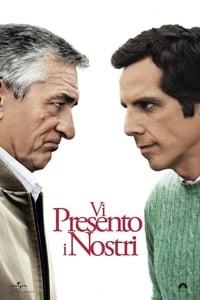 copertina film Vi+presento+i+nostri 2010