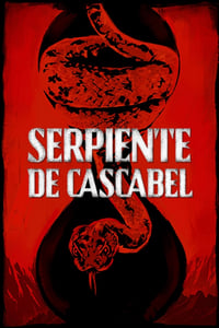 Serpiente de cascabel (2019)
