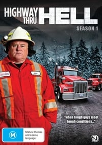 Highway Thru Hell S01E05