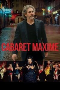 Cabaret Maxime (2018)