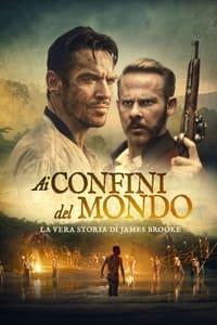 copertina film Ai+confini+del+mondo+-+La+vera+storia+di+James+Brook 2021