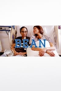 copertina film BEAN 2017