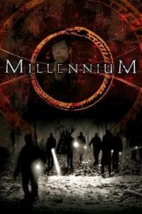Millennium S01E09