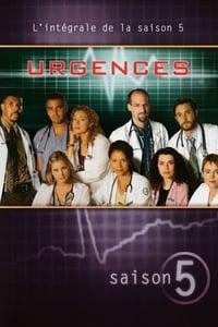 S05 - (1998)