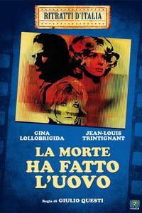 copertina film La+morte+ha+fatto+l%27uovo 1968