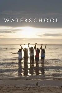 Waterschool (2018)