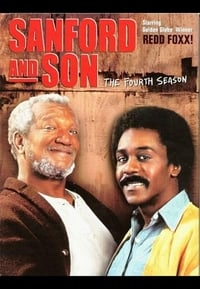 Sanford and Son S04E01