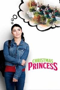 Une princesse pour Noël (2017)