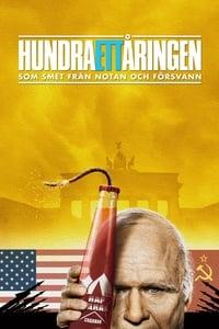 copertina film L%27uomo+di+101+anni+che+non+pag%C3%B2+il+conto+e+scomparve 2016