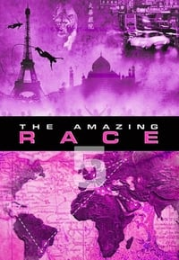 The Amazing Race S05E11