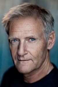 Lennart R. Svensson