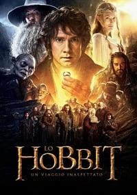 copertina film Lo+Hobbit%3A+Un+viaggio+inaspettato 2012