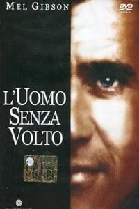 copertina film L%27uomo+senza+volto 1993