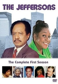 The Jeffersons S01E02