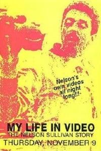 Nelson Sullivan's Video Diaries