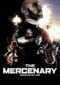 فيلم The Mercenary مترجم