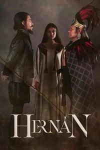 copertina serie tv Hern%C3%A1n 2019