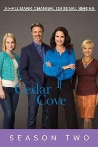 Cedar Cove S02E07
