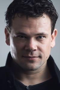 Richard Lothian