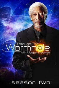 Through the Wormhole S02E03