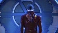 VER The Flash Temporada 1 Capitulo 23 Online Gratis HD