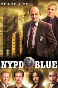 NYPD Blue S08E18