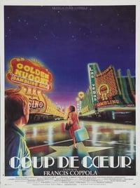 Coup de cœur (1982)
