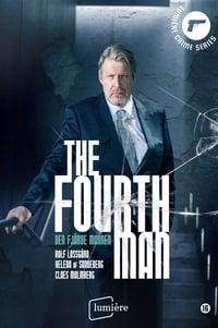 Le Quatrième Homme (2014)