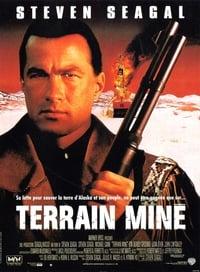 Terrain miné (1994)