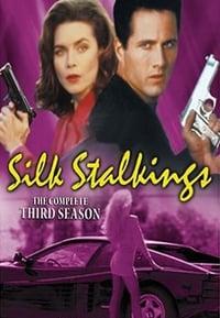 S03 - (1993)