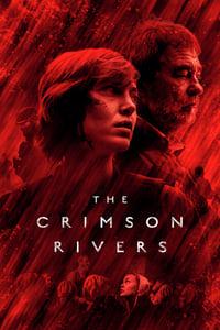 The Crimson Rivers S01E04