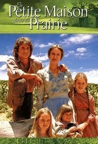 La Petite Maison dans la prairie (1974)
