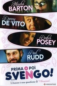 copertina film Prima+o+poi+s...vengo%21 2006