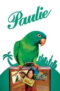 Paulie, le perroquet qui parlait trop (1998)