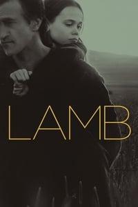 copertina film Lamb 2016