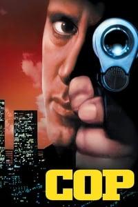 copertina film Indagine+ad+alto+rischio 1988