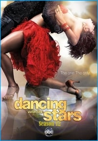 Dancing with the Stars S12E11