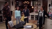 VER La familia Upshaw Temporada 1 Capitulo 5 Online Gratis HD