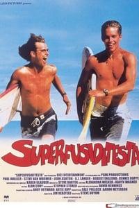 copertina film Superfusi+di+testa 1998