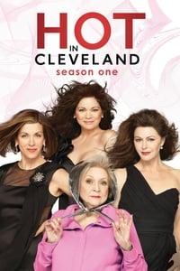 Hot in Cleveland S01E05