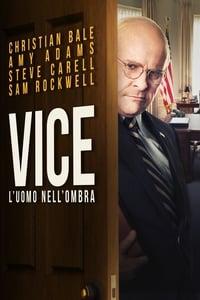 copertina film Vice+-+L%27uomo+nell%27ombra 2018