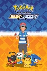 Pokémon 20×1